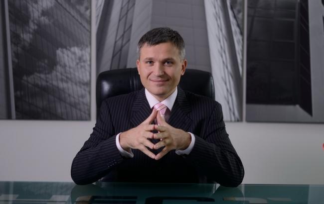 Строительные компании в Киеве ориентированы на квартиры эконом-класса