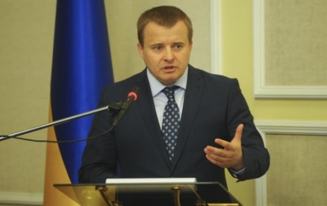 Нардеп від БПП: Демчишин не буде працювати в уряді Гройсмана