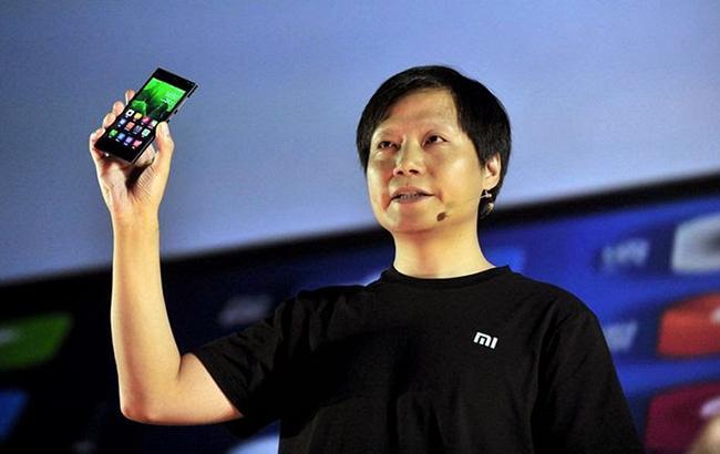 Поднебесная на проводе: китайские смартфоны атакуют рынок Украины