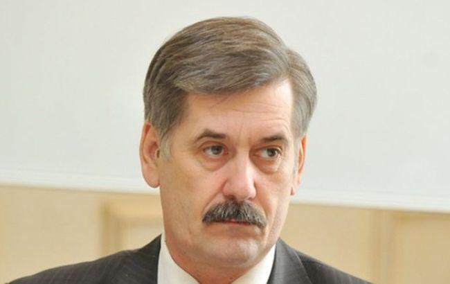 Украинцы останутся без субсидий, если допустить манипуляции с их размером, –