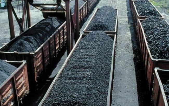 Власти Украины сообщили, что могут обойтись без угля изДНР иЛНР
