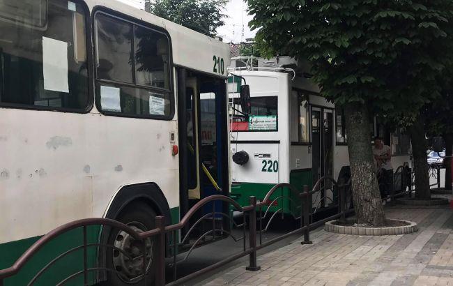 Захоплення автобуса в Луцьку: стало відомо, коли очікувати вирок