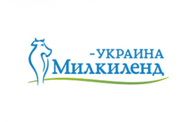 """Фото: НБУ судиться з """"Мілкіленд"""""""