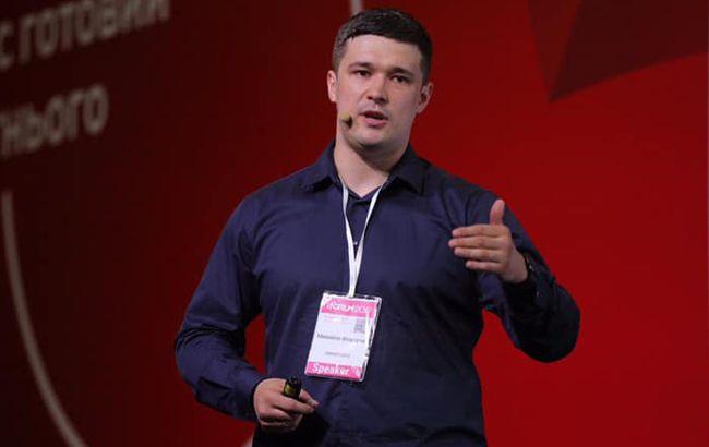 Партія Зеленського набере кандидатів у депутати по інтернету
