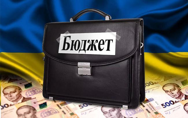 Фото: бюджет (РБК-Украина)