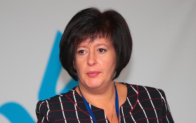 Лутковская: Зарешетку попали практически 100 прибывших вРФ украинцев