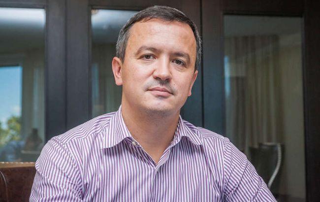 Шмыгаль предложил назначить Петрашко министром экономики