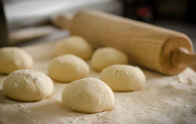 Петра и Павла в 2021 году: как приготовить традиционное праздничное блюдо мандрики