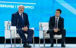 Неудобный сосед. Чем Украине грозит разрыв торговых связей с Беларусью