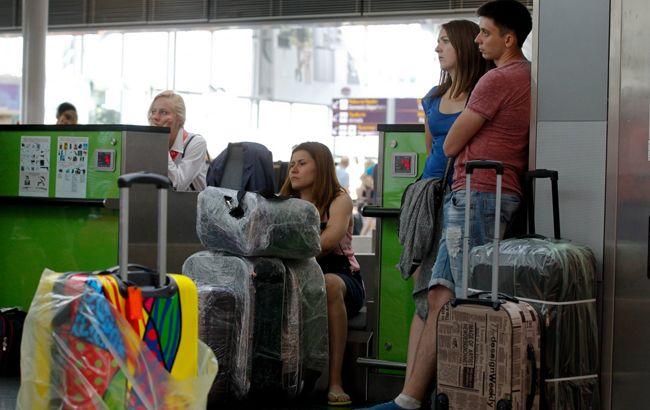 Стомлені відпусткою: хто винен у зіпсованому відпочинку українців за кордоном