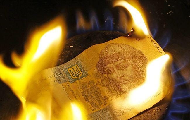 """Газ вырос в цене: что будет с ценами на продукты и """"коммуналкой"""""""