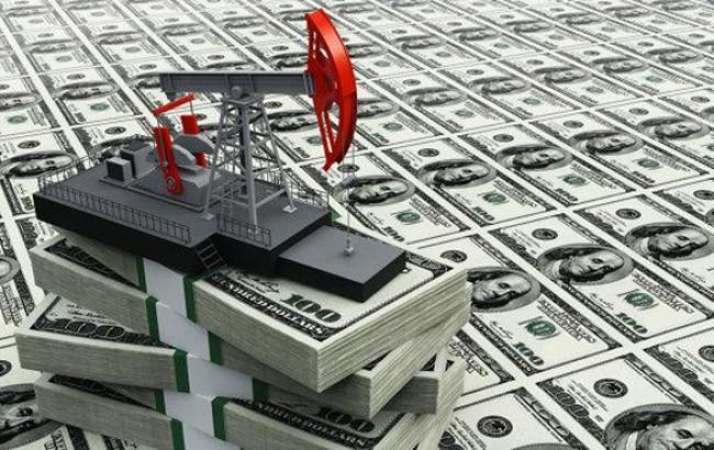 Иран прогнозирует рост цен на нефть до 60-90 долл. за баррель в ближайшие месяцы
