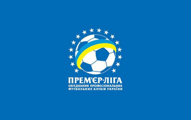 В новом сезоне чемпионата Украины по футболу могут сыграть 14 команд