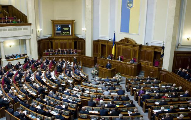 Фото: Лише один політик говорить майже літературною українською (vybor.ua)