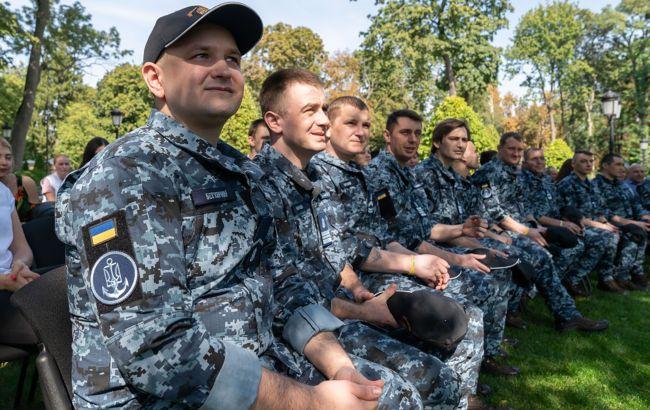Гаага рассудит. Накажет ли трибунал Россию за захват украинских моряков