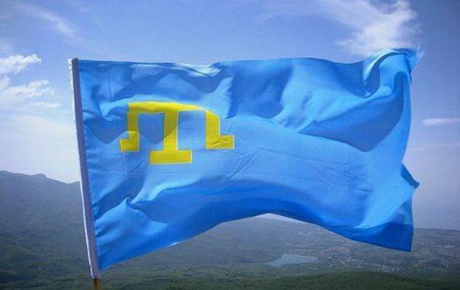 Фото: создана соцсеть для крымских татар (dialog.ua)