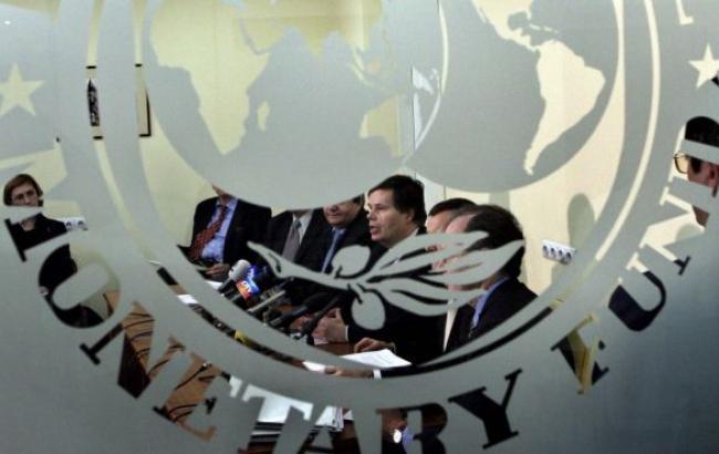 Світовий банк закликав Україну підвищити тарифи в нафтогазовому секторі