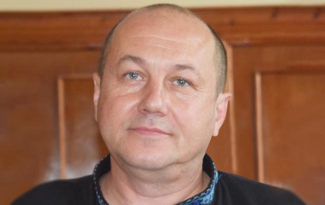 Вбивство депутата в Сєвєродонецьку: слідство назвало нові версії