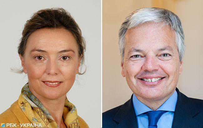 У Раді Європи визначили двох кандидатів на пост генсека