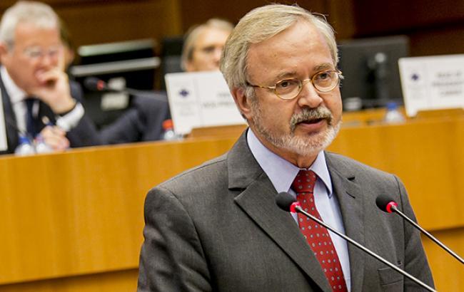 Источник фото:flickr.com/Comité des Régions