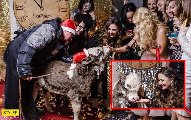 Відома косметична компанія потрапила у скандал через тварину: бездушні живодери
