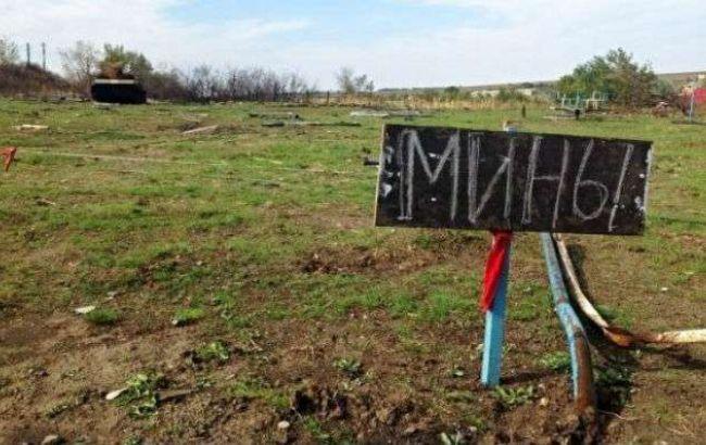 В ООН назвали червень найбільш кровопролитним на Донбасі в 2016