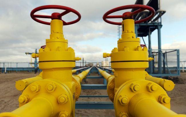 Огромная газовая авария награнице сПольшей— власти приняли срочные меры