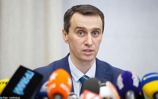 Евакуація українців з Уханя: на борт не будуть допускати людей з симптомами ГРВІ
