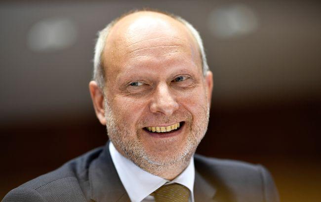 ЄС готовий призначити своїх експертів для відбору членів ВККС за новим законом