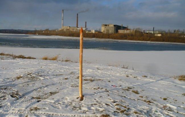 Фото: Альтернативний пам'ятник Грозному (vk.com/minus40)