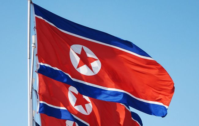 КНДР запустила чергову ракету в бік Японії