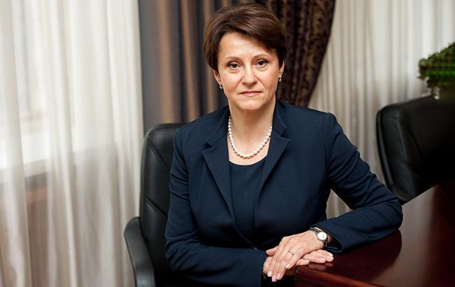 Южанина рассказала, при каком условии могут быть отменены ограничения на беспошлинный ввоз товаров