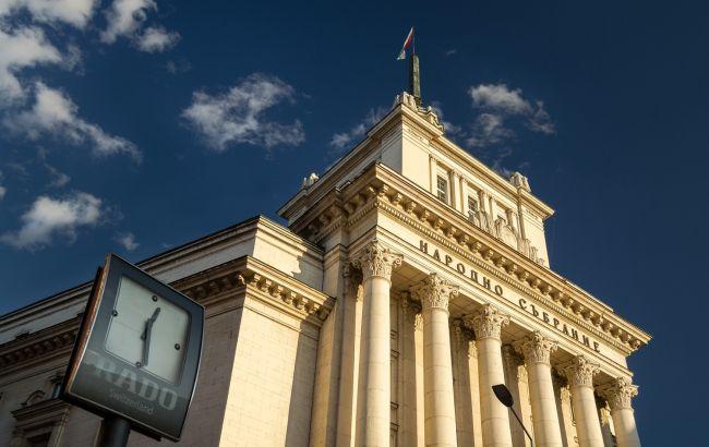 Болгарія вимагає не розділяти Болградський район Одеської області