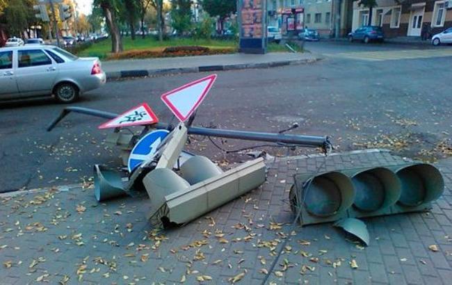 Фото: Світлофор (m.moe-online.r)