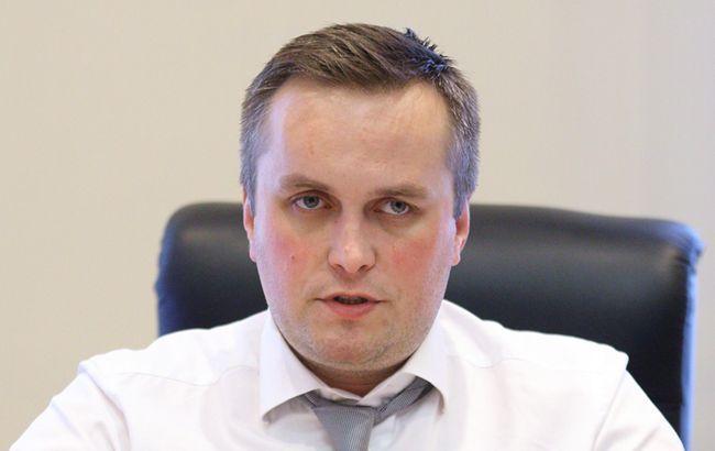 Заступник держсекретаря США підтримав заяву Йованович про звільнення Холодницького