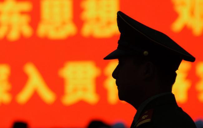 Фото: Китай посилює інтернет-цензуру (fastcompany.com)