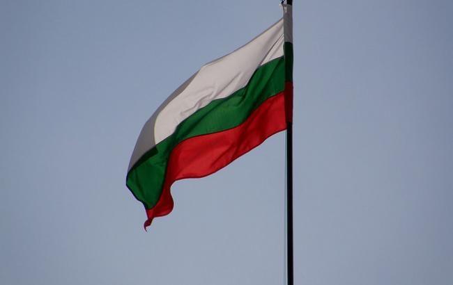 В Болгарии внесли в парламент предложение о вотуме недоверия правительству