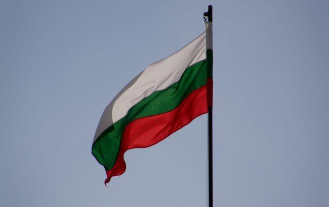 Шпионский скандал: Болгария высылает российских дипломатов