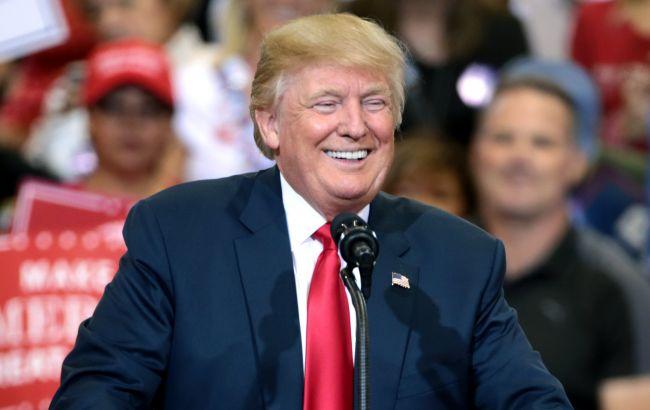США розглядають плани проведення саміту G7 в Білому домі, - Трамп