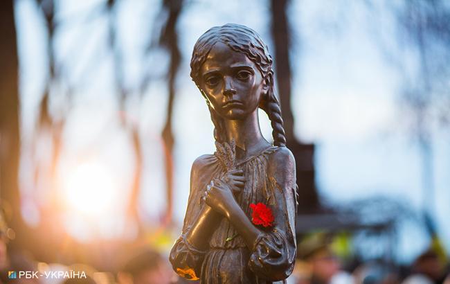 Геноцид или голод? Какие страны признали Голодомор в Украине