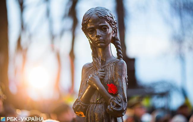 В Харьковской области откроют музей жертв Голодомора