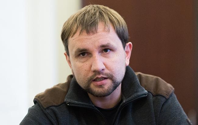 """""""Атмосфера страха"""": Вятрович рассказал, что ждет украинцев в Польше после принятия скандального закона"""