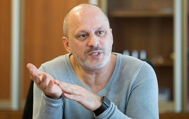 """""""Суспільне"""" відповіло на виклик Тимошенко на дебати"""
