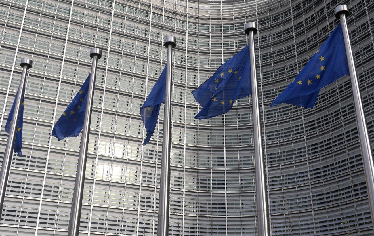 Еврокомиссия одобрила меры по преодолению энергокризиса