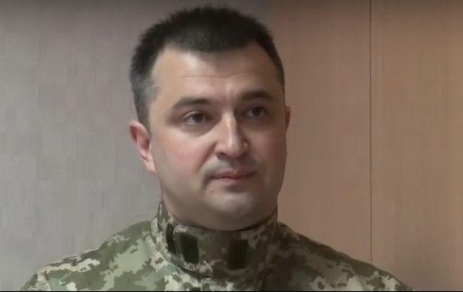 Фото: Костянтин Кулик прокоментував справу Курченка