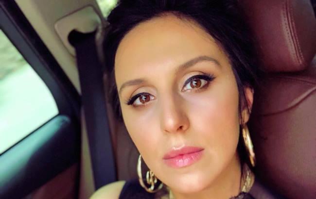 Отдых в Турции: Джамала дала дельный совет мамам грудничков (фото)