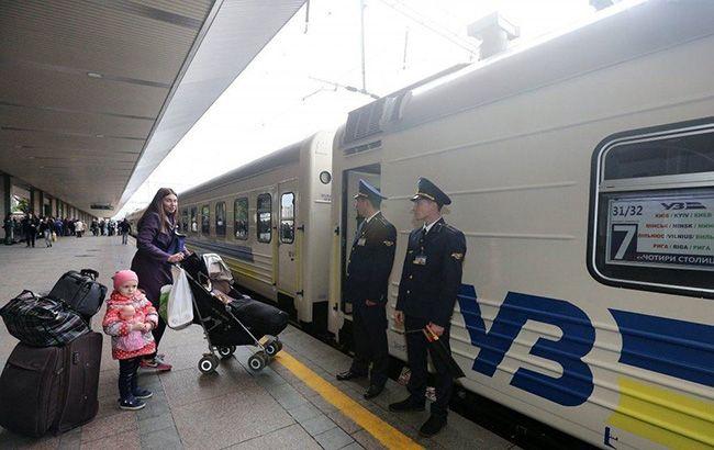 Укрзализныця готовит неприятный сюрприз для украинцев: о чем речь