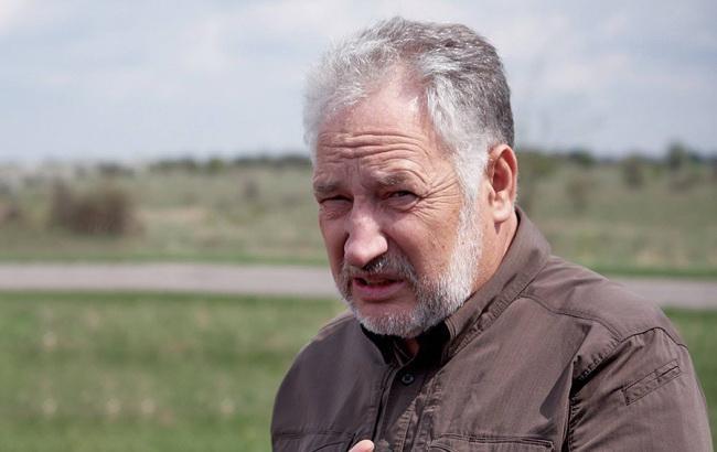 Transparency International оскаржить в суді призначення Жебрівського аудитором НАБУ