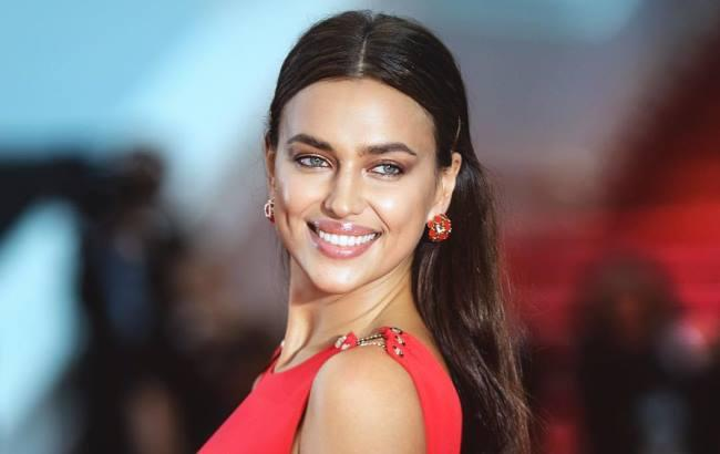 Рейтинг самых сексуальных женщин планеты по версии журнала maxim