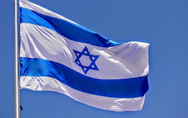 Израиль обвинил Иран в нападении на танкер. Британия с партнерами готовит ответ
